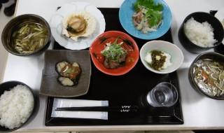 0812_dinner